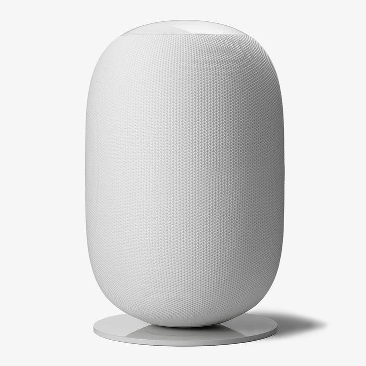 checkout_speaker_white@2x.jpg (1440×1440)
