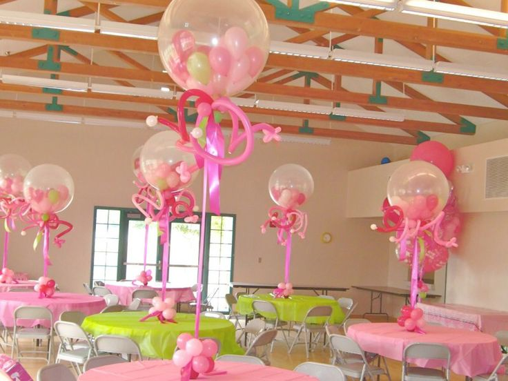 688 Best Images About Balloons 3 Foot On Pinterest