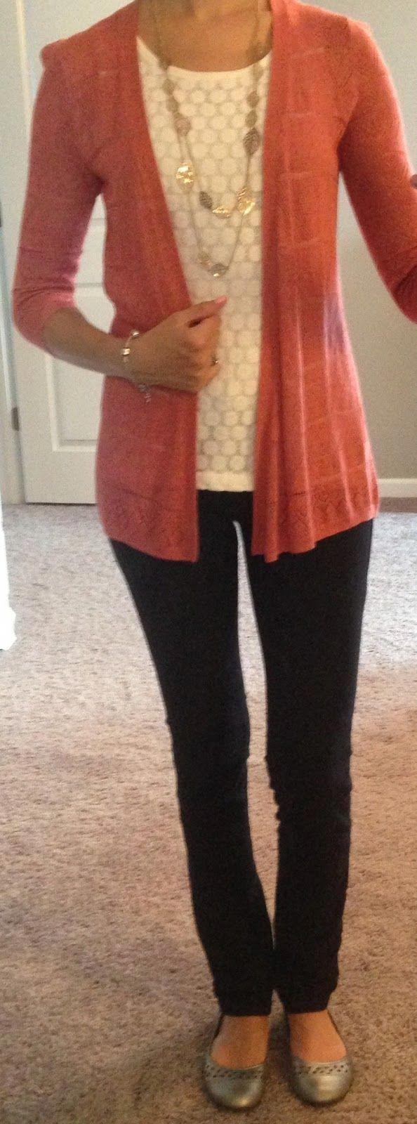 work attire casual #WORKATTIRE