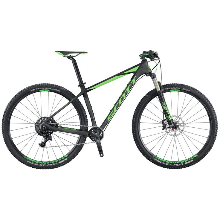 Scott Scale 920 Hardtail Mountain Bike - 29 Inch - 2016 Medium - 17 Inch  #CyclingBargains #DealFinder #Bike #BikeBargains #Fitness Visit our web site to find the best Cycling Bargains from over 450,000 searchable products from all the top Stores, we are also on Facebook, Twitter & have an App on the Google Android, Apple & Amazon PlayStores.