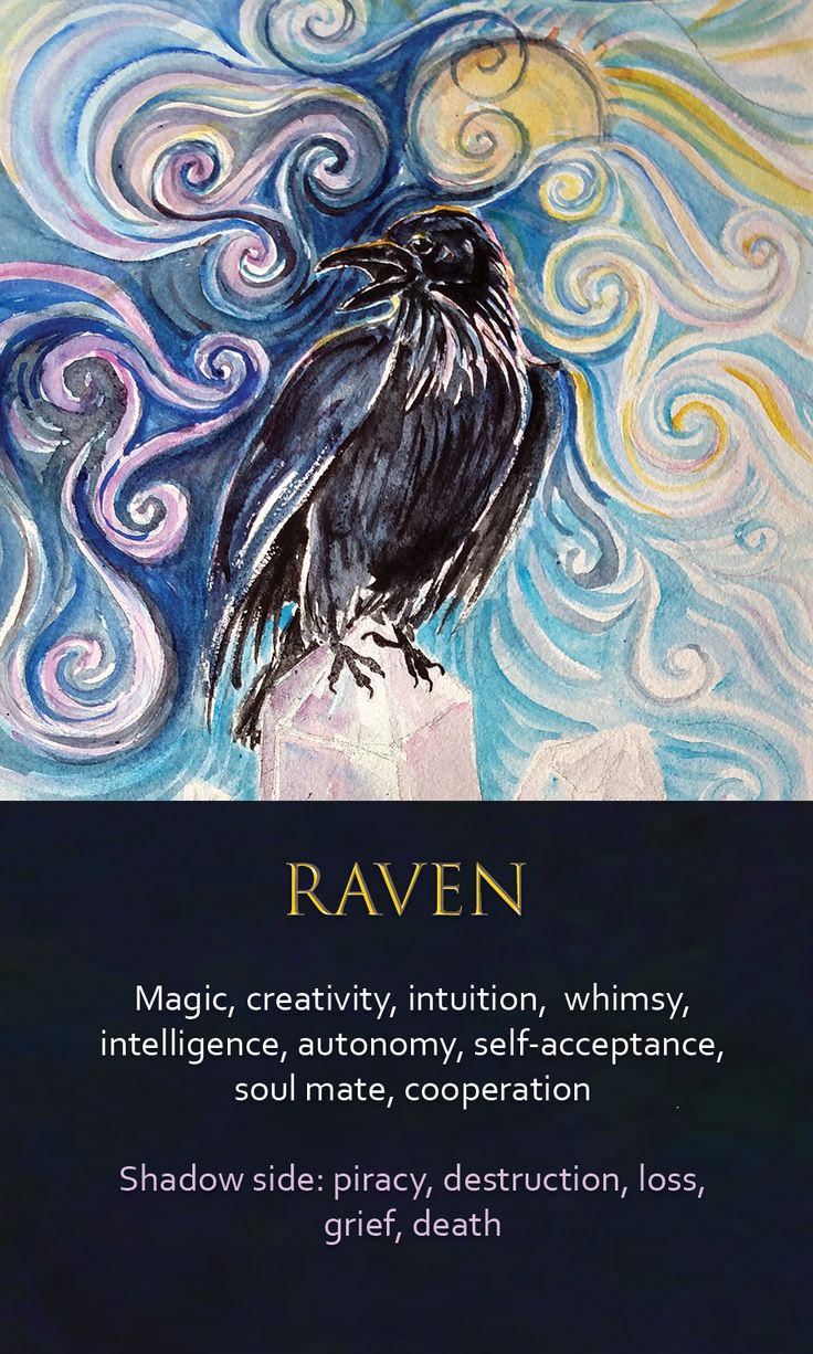 Tarot Oracles And Other Signs Along The: 2849 Best Tarots Et Oracles Images On Pinterest
