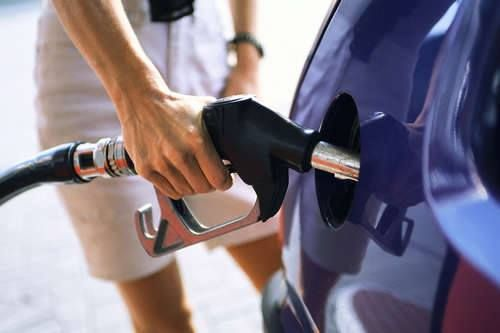 Win $80 in free gas with the Wonga.com Weekly Gas Boost! Just do the following: http://ow.ly/LRZJl  #winwithwonga