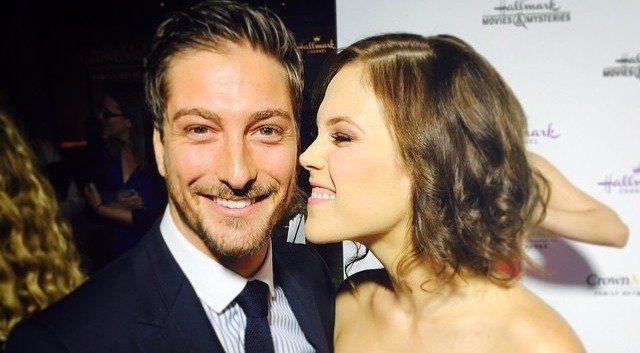 31 best erin krakow daniel lissing when calls the heart for How many seasons are there of when calls the heart