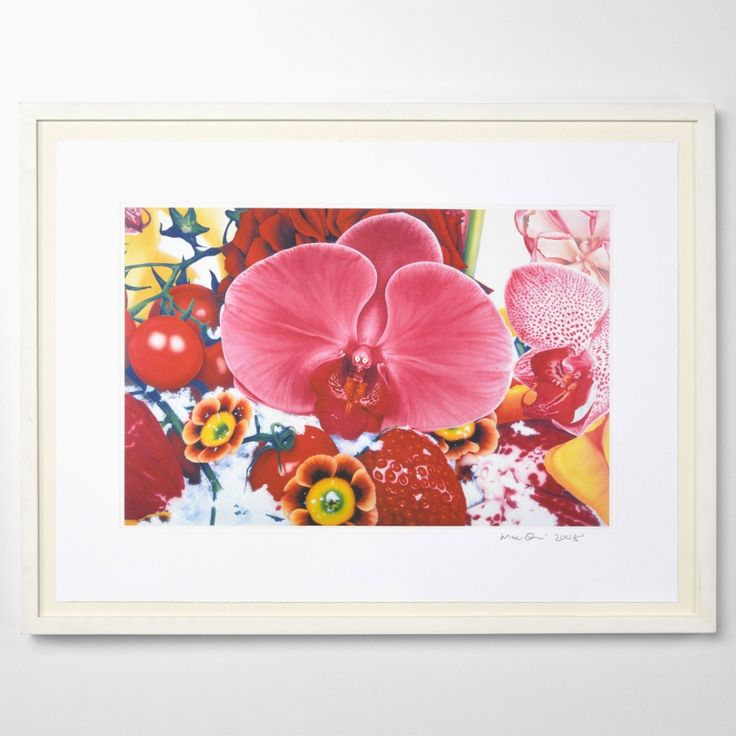 Six Moments of Sunrise (Portfolio of 6) - Marc Quinn - Weng Contemporary  https://www.wengcontemporary.com/shop/product/six-moments-of-sunrise-portfolio-of-6 #marcquinn #sixmomentsofsunrise #gange #wengcontemporary #buyonline #print #etching