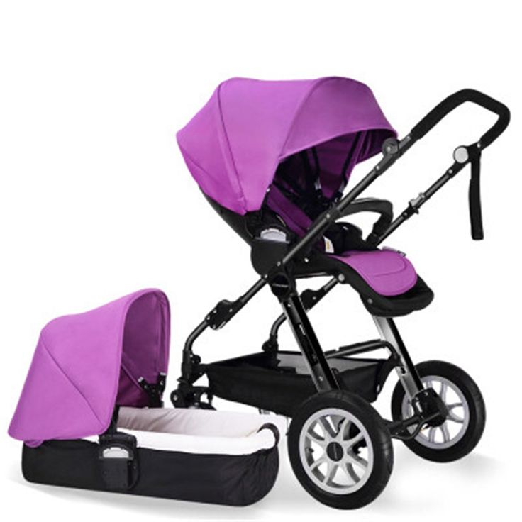 615.30$  Watch here - http://ali0r8.worldwells.pw/go.php?t=32601533895 - Baby kinderwagens 3 in 1 Cheap baby stroller Lightweight Baby Stroller Ultra Portable Folding Umbrella Stroller 8 Colors