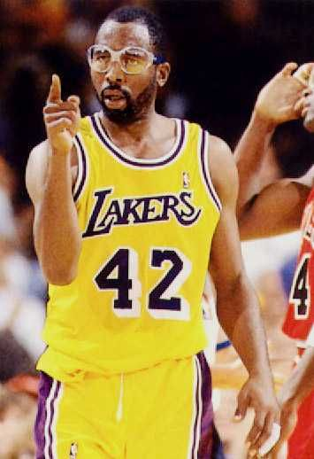 Google Image Result for http://lakers.topbuzz.com/gallery/d/4267-1/james-worthy.jpg