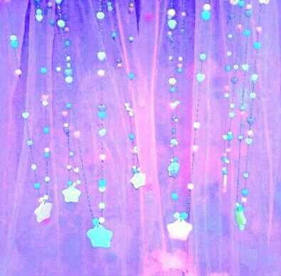 Image result for Aesthetics Purple aesthetic, Pink