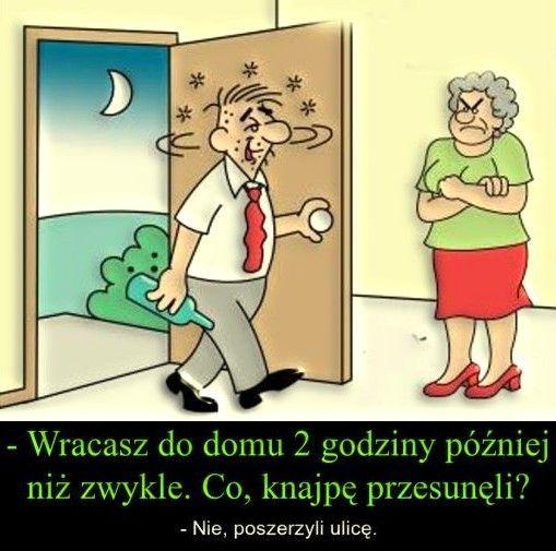 powrót do domu #humor #smieszne