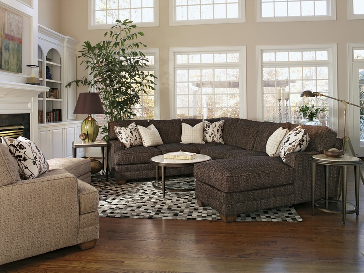 Living Room Area Rugs Placement: 77 Best INTER!ORS Living Rooms Images On Pinterest