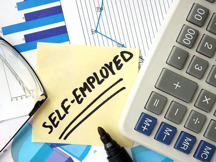 What is the difference between self-employed and sole trader? #self #employed #stock #trader http://jamaica.nef2.com/what-is-the-difference-between-self-employed-and-sole-trader-self-employed-stock-trader/  # Is there a difference between being self-employed and being a sole trader? Sole trader or self-employed? Unclear of the difference between the two? Read on for a brief explanation.. If you're self-employed, chances are you're considered a sole trader. 'Sole trader' is one of the main…