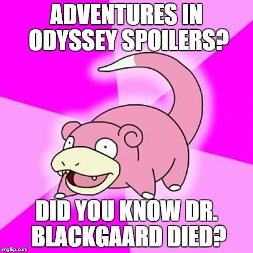 Quotes From Book 10 Of The Odyssey: 17 Best Images About Adventures In Odyssey Memes On