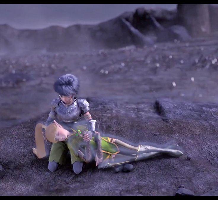 dragon nest movie 2 sub indogolkes