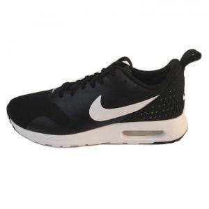 b6e44e737af Tenis Nike Air Max Tavas Mujer Negro Nuevo 916791 001