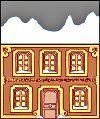 http://www.tomlitoo.com/le-village-sous-la-neige