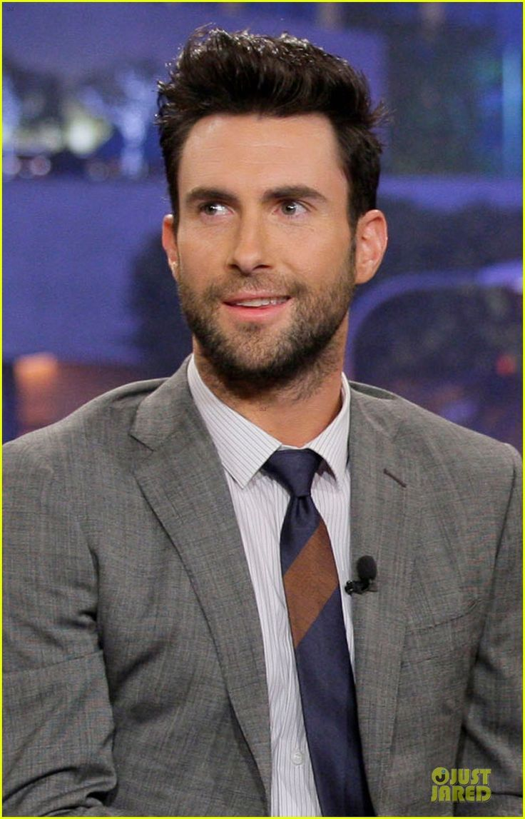 17 best images about adam levine sexy low key and adam levine bmi pop awards president award honoree