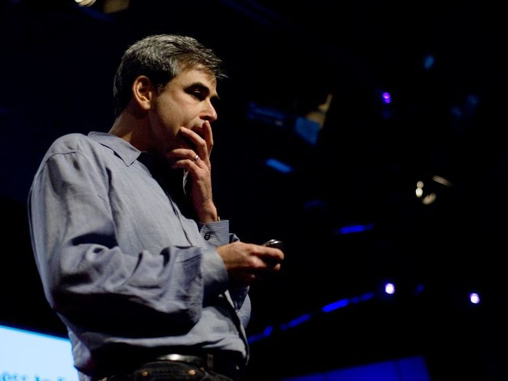 Jonathan Haidt: The moral roots of liberals and conservatives | Talk Video | TED.com