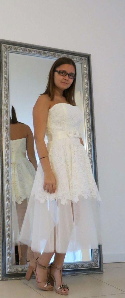 30 best 50s Brautkleid images on Pinterest | Bridle dress ...