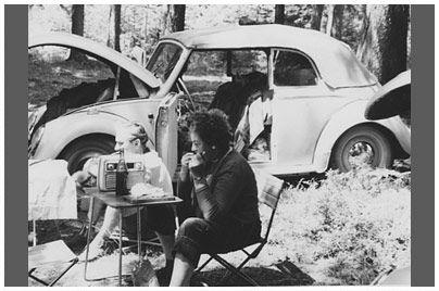 #VW, Käfer Cabrio #Pkw nach 1945 #oldtimer #youngtimer http://www.oldtimer.net/bildergalerie/vw-pkw-nach-1945/kaefer-cabrio/43-01a-0315.html