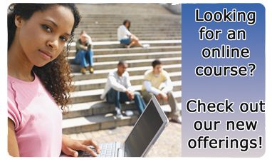 Accredited High School Diploma and Distance Education with American School