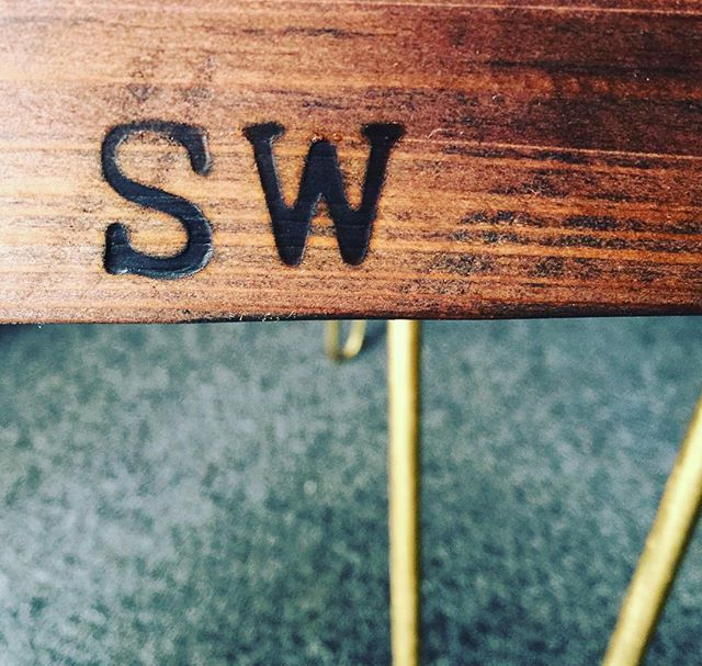 Statuswood,reclaimed Wood Furniture San Francisco , Wood Conference Tables,  Tables, Custom Made