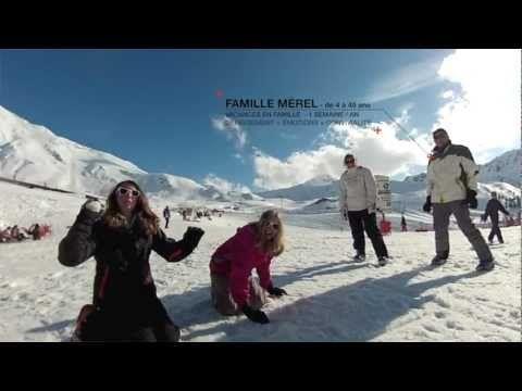 Tous les plaisirs de la glisse sont aux Villages Clubs du Soleil ! Avec les séjours ski Tout-Compris en formule Club dans les Alpes et les Pyrénées, profitez de vos vacances au ski en famille ou entre amis. Forfait, matériel ski et surf, luge, jardin des neiges... Tout est inclus !
