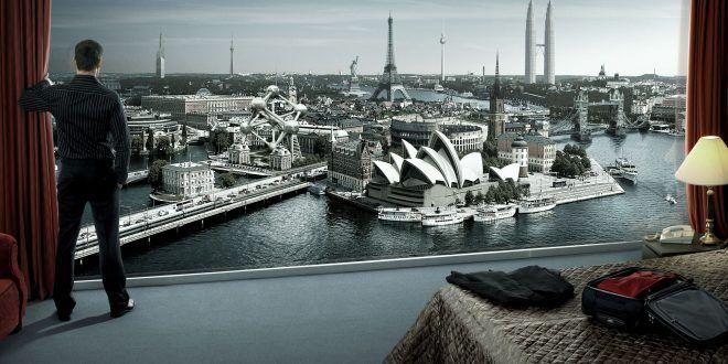 خلفيات انستقرام جديدة كيوت منوعة حلوة بجودة Hd ميكساتك Cool Countries Sydney Opera House Widescreen Wallpaper