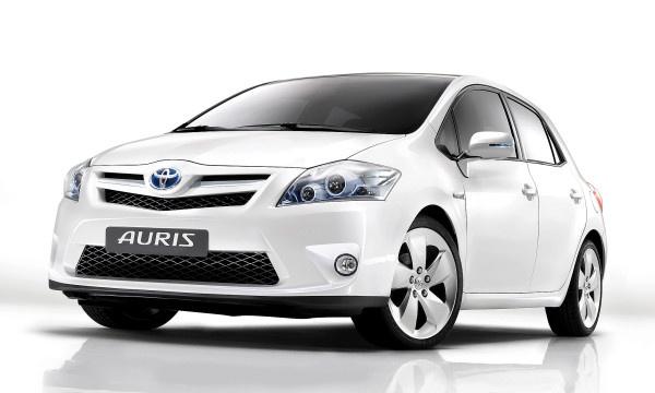 Toyota Auris Hsd http://www.auto-usate.org/auto-ecologiche-a-km-zero-auris-hsd-i-miev-c-zero/2012/3313
