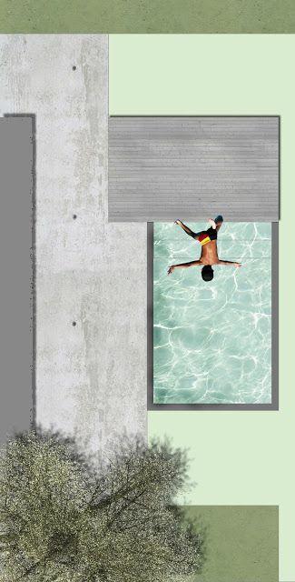 Mini piscina biologica. Progettazione di piscine biologiche, biopiscine e biopools. Piscine natuarli piccole dimensioni