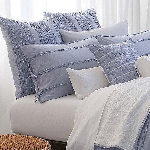 Unique 119 best Sweet Dreams images on Pinterest | Comforter, Blankets  RX62