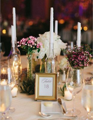 188 best entertaining with wine weddings decor serving and more 188 best entertaining with wine weddings decor serving and more images on pinterest entertaining hilarious and wine pairings junglespirit Image collections