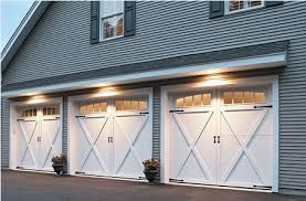 Fidelity Garage Door Repair provides residential garage doors service in Seattle Washington. Whether you need a garage door repair, or a garage door installation, you are at the right place. Services we offer: garage door tune up, which include garage door lubrication, spring adjustment, and garage door inspection. http://garagedoor-repairseattle.com/spring-replacement/