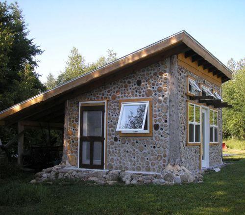 Corded Wood Homes Designs on lightweight wood, laser wood, curved wood, corbel wood,