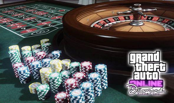 Онлайн казино рулетка демо без регистрации казино на деньги для телефона