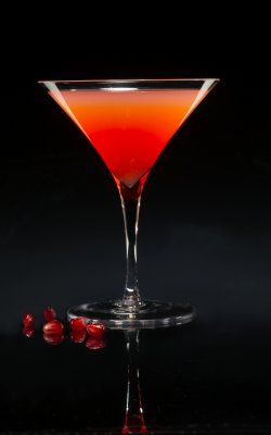 Fall Back Cocktail #drinks #cocktails #drinkrecipes