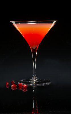 Fall Back Cocktail #drinks #cocktails #drinkrecipes
