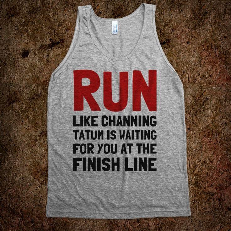 Pure motivation (;