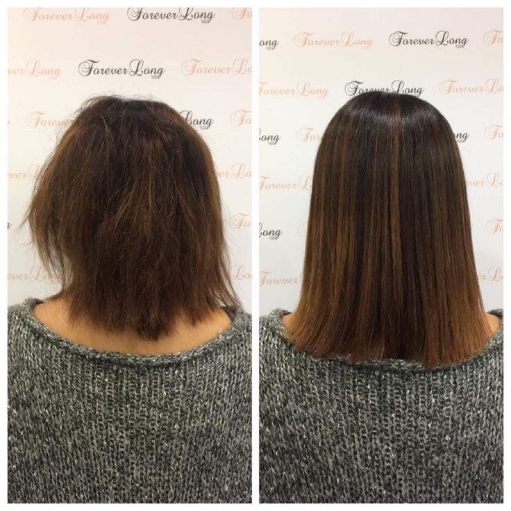 17 Best Ideas About Keratin On Pinterest Growing Out