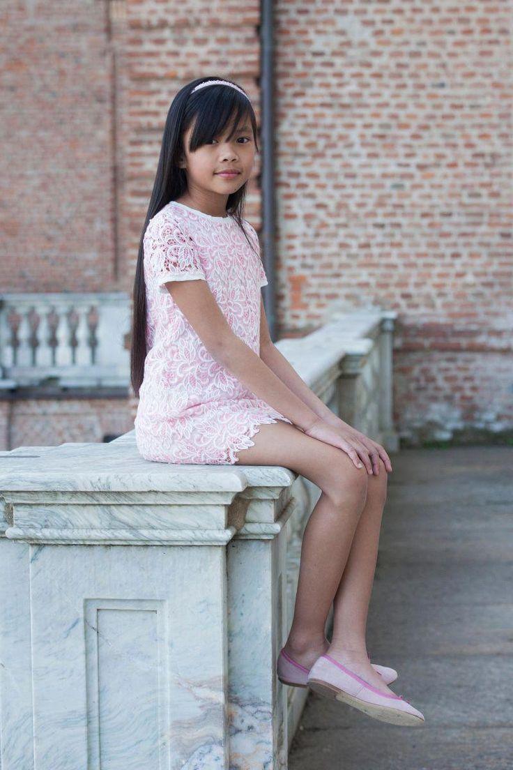Cheap Cute Teenage Girl Clothes | Tween Cute | Back To ...