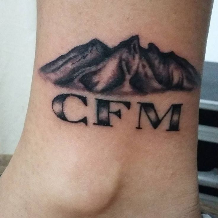 Follow and tag @inkedmagz to get featured Tatuaje hecho hoy CFM (Club de Futbol Monterrey)... #tatuaje #tattoo #tatuajes #tattoos #ink #inked #tattooed #tattooer #tattooist #tattooing #tatts #tattooartist #tattoolife #inkstagram #inklife #followme #sigueme #rotarymachine #radiantcolors #radiantcolorsink #cfm #rayados #clubdefutbolmonterrey #rayadosdecorazon #rayadosoficial #rayados #cerrodelasilla #lettering #mexico #nuevoleon by jorge.roque.art