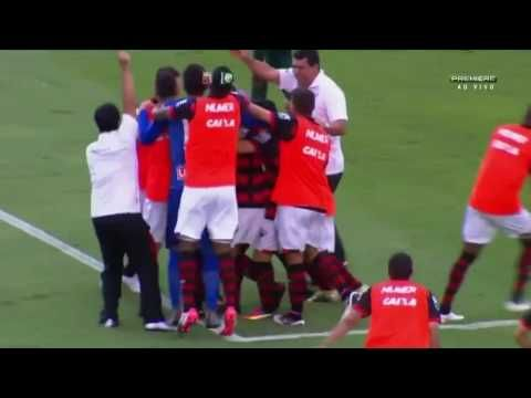 Atletico Goianiense vs Goias Esporte Clube - http://www.footballreplay.net/football/2016/11/05/atletico-goianiense-vs-goias-esporte-clube/