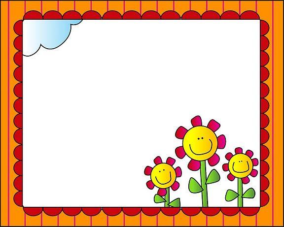 V, mint virág