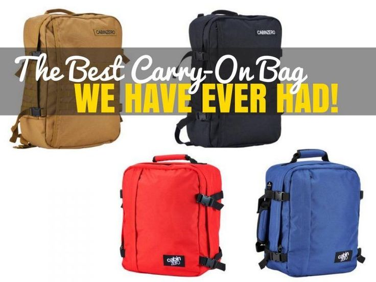12 best Luggage Express images on Pinterest | Budget, Backpack and ...