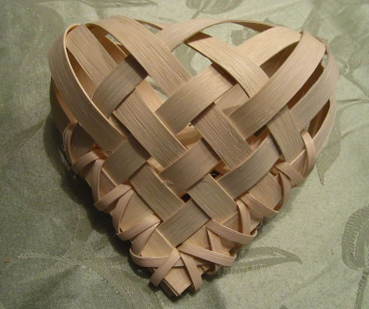 paper basket weaving template - 17 best images about love is on pinterest paper