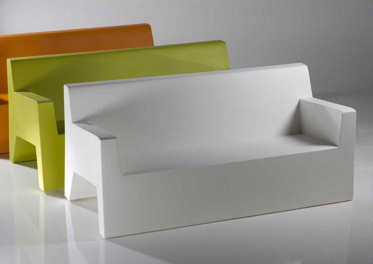Amazing Vondom Sofa Jut Kaufen Im Borono Online Shop | Vondom Jut | Pinterest |  Haus And Spaces