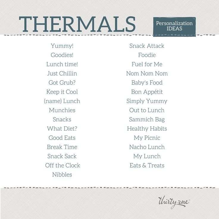 672 best thirtyone ideas images on pinterest 31 gifts thirty one thermal personalization ideas for thirty one negle Choice Image