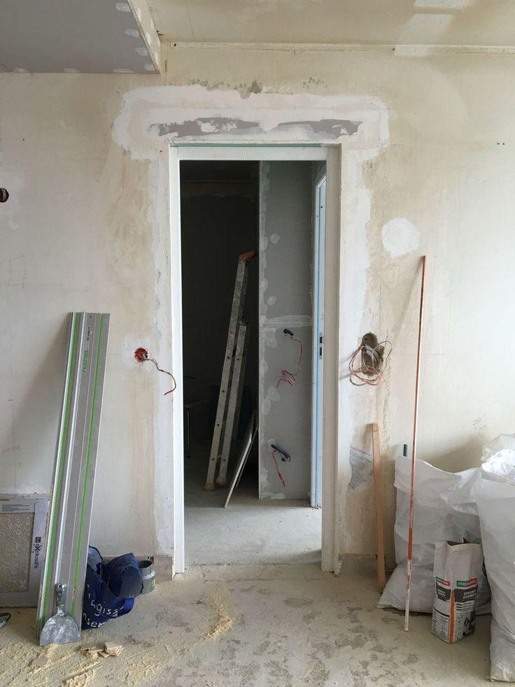 10++ Casser des murs dans un appartement ideas in 2021
