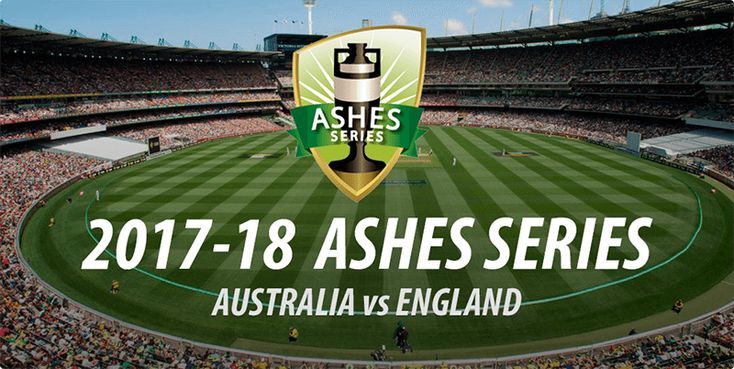 All About ashes 2017 cricket series schedule, teams, Betting tips
