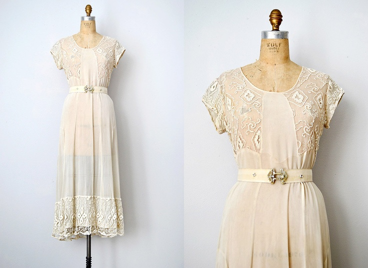 148 Best 1930's Womenswear Images On Pinterest