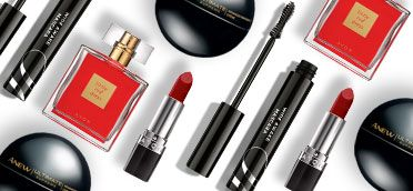 Shop my Avon eStore for all of your makeup, fragrance & skincare needs! #AvonRep