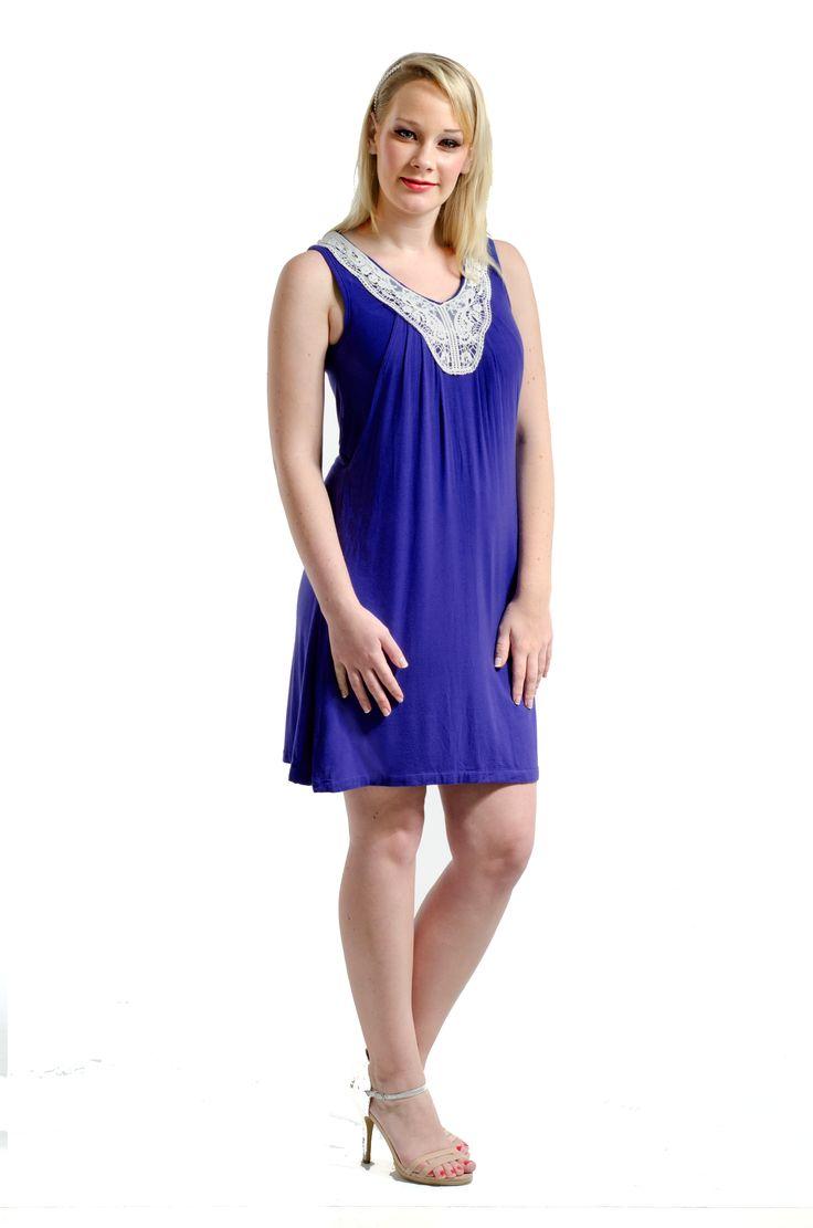Mejores 12 imágenes de Lace Maternity Dress en Pinterest | Vestido ...
